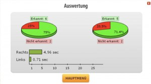 produkte_screenshot_links-rechts_training2